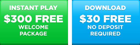 Play Online Bingo Games Today with No Deposit at Jet Bingo