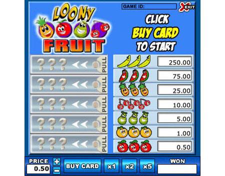 jet bingo online instant win games