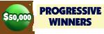 jet bingo progressive winners